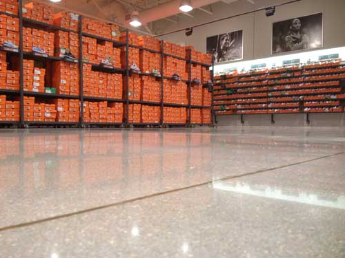 Comconcrete Flooring Miami : Polished Concrete & Micro Topping in Miami : Blog
