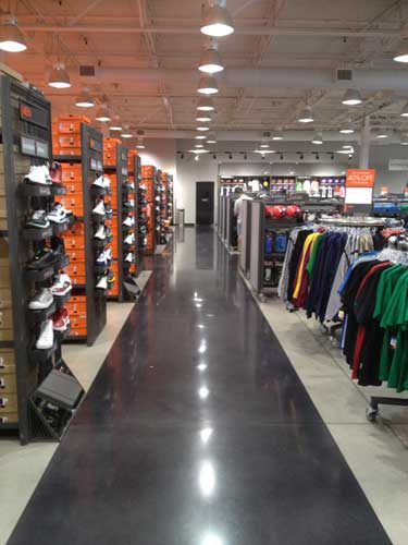 best service bf5ad 2650b nike outlet west palm beach