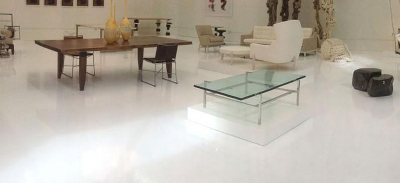 wynwood furniture store urethane coating - Wynwood Furniture