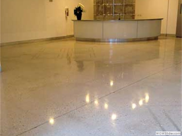 cynergy-building-lobby-polished-concrete